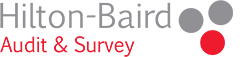 Hilton-Baird Audit & Survey