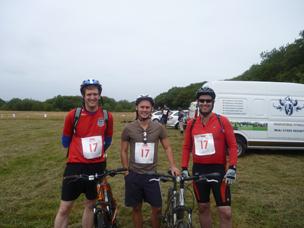 Wightlink-Wight-Challenge