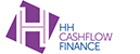 Henry Howard Cashflow Finance