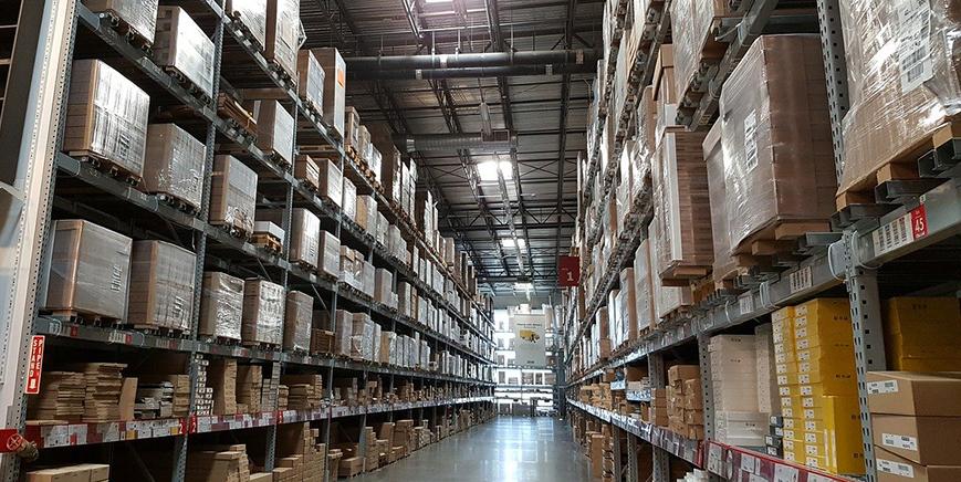 Survey to help wholesaler avoid cash flow shortfall